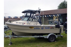 Gallery-Boats_02