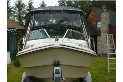 Gallery-Boats_03