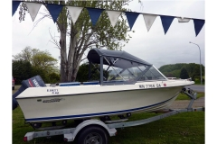Gallery-Boats_04