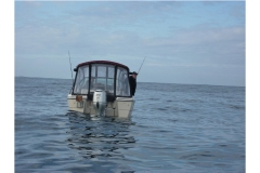 Gallery-Boats_05