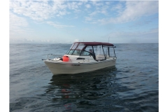 Gallery-Boats_06
