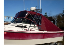 Gallery-Boats_07