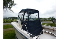 Gallery-Boats_10