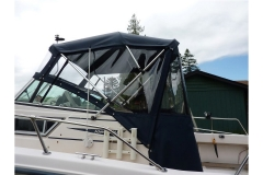 Gallery-Boats_11