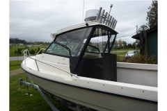 Gallery-Boats_14