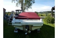 Gallery-Boats_17