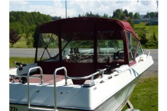 Gallery-Boats_20