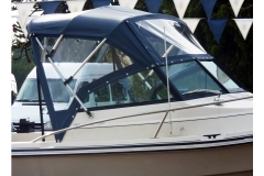 Gallery-Boats_25